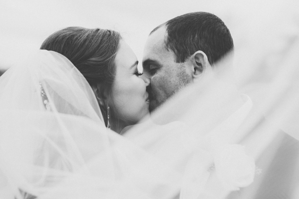 intimate and emotional wedding photography outer banks NC